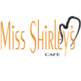 Miss Shirley S Food Truck