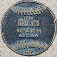 Plaque Mo%20Vaughn