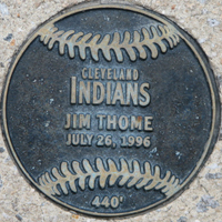 Plaque Jim%20Thome